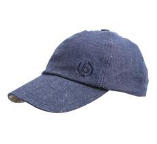 7ea80c4e Baseball Caps - Buy online - Bon Clic Bon Genre