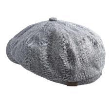 Dating vintage Stetson hattar