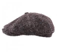 Hatteras Virgin Wool - Caps Stetson 6392dc50ea5b